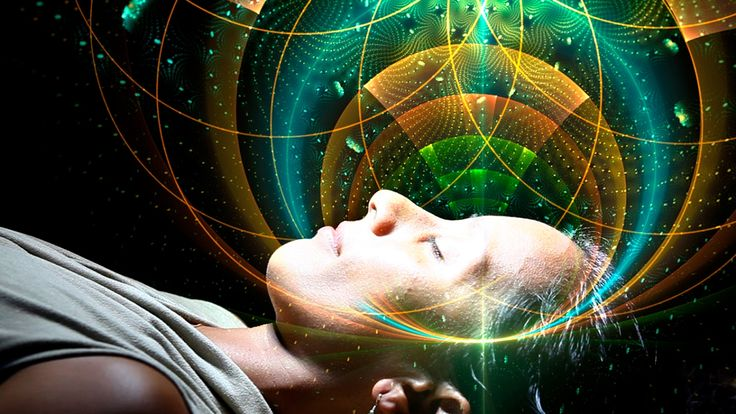 Estimulação Imediata da Glândula Pineal - Áudio Poderoso - YouTube