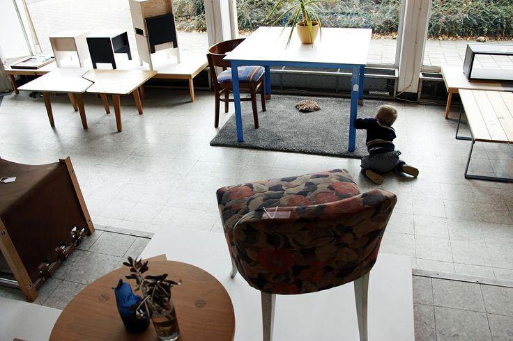 Huis Mortier, Gent