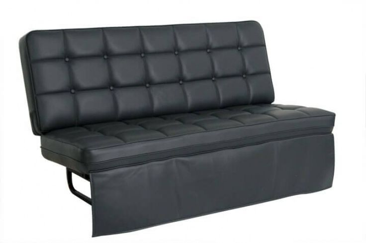 Van Sofa Beds For Sale