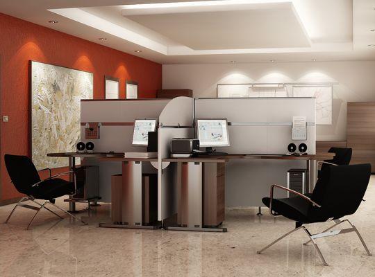 Sinobest Development Office
