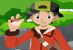 Ethan ha sido ganador de la Liga Pokémon y para celebrarlo quiere cambiar de atuendos para estar más cool que antes. El entrenador de Pokémon Plata y Pokémon Oro necesita tu ayuda para que le cambies el estilo con la ayuda de tu ingenio y tus habilidades a los juego de vestir Pokémon. ¿Será más temido que antes?.