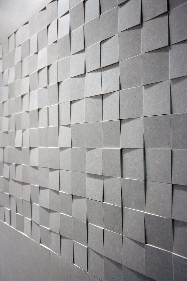 Plastic Mold 3d Wall Panels For Plaster Gypsum Or Concrete Etsy Decorative Wall Panels Wall Panel Molding Wall Panels