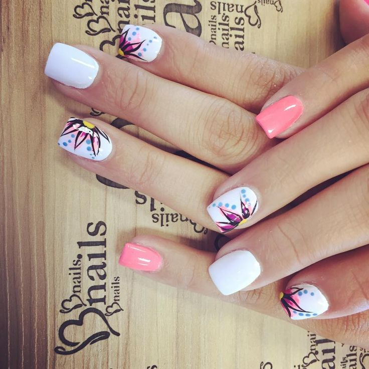 10 Best 2016 Nail Trends Images On Pinterest Nail Trends Nail Design And Nail Art