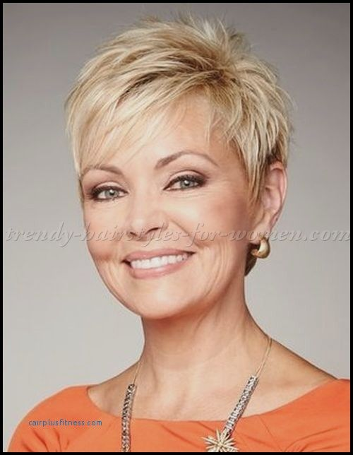 Short Pixie Haircuts For Women Over 50 Wow Com Image