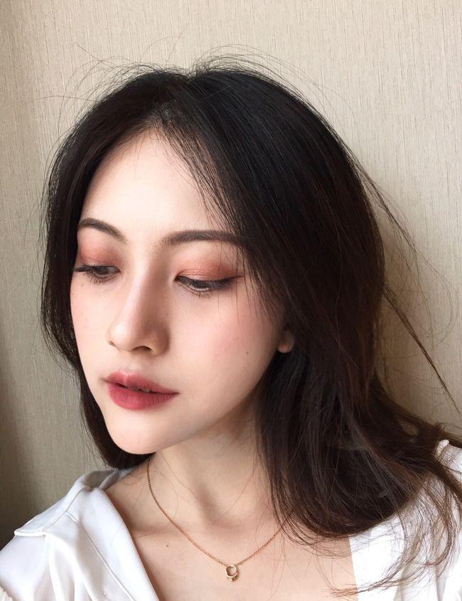 Không kém Hàn Quốc hay Thái Lan, con gái Trung Quốc cũng xinh đẹp và sắc sảo thế này! - Ảnh 4.