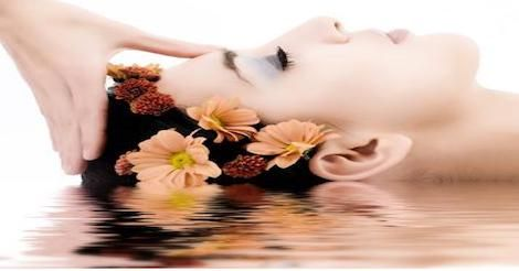 What are the great benefits of Indian Massage    Indian Head Massage is ideal if your feeling emotionally run down & overly stressed out Suffering from headaches, insommia, stress, depression, migraines or sinus problems Great for a very tight...