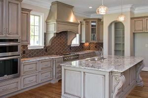 traditional kitchen cabinets 27 best dixon custom cabinetry images on 27284