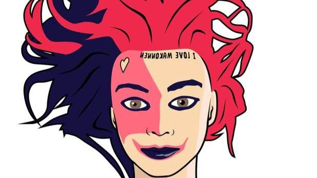 DOWNLOAD EP: I LOVE MAKONNEN  I Love Makonnen 2 [LEAKED EP]