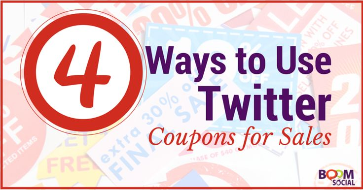 How to use coupons uk