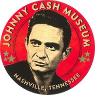 The Johnny Cash Museum in Nashville, TN, tribute to The Man in Black. History Museum, Event Space, Music Venue, Wedding Reception and Banquet Space available.