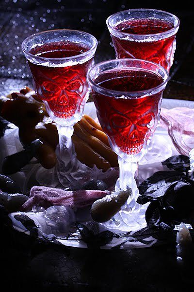 Image result for steampunk mixed drinks