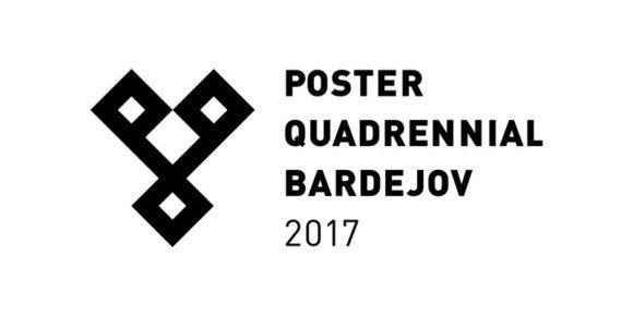 Bardejov žije grafickým dizajnom – medzinárodnou výstavou plagátov   https://detepe.sk/bardejov-zije-grafickym-dizajnom-medzinarodnou-vystavou-plagatov?utm_content=buffer1c558&utm_medium=social&utm_source=pinterest.com&utm_campaign=buffer