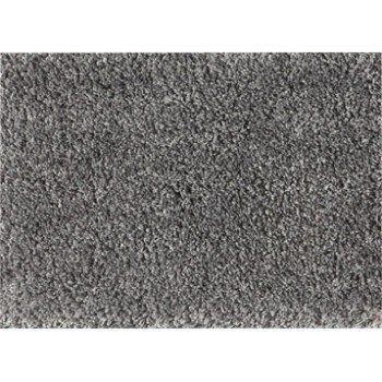 M s de 25 ideas fant sticas sobre tapis sur mesure en pinterest tapis cars - Tapis sur mesure leroy merlin ...