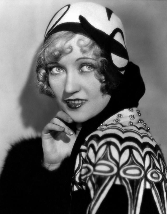 Image result for marion davies