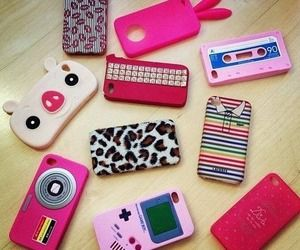 estuches para iphone tumblr - Buscar con Google