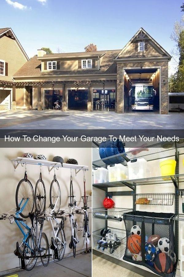 Garage Storage Shelves Rubbermaid Organizer Above Decor Design Installation