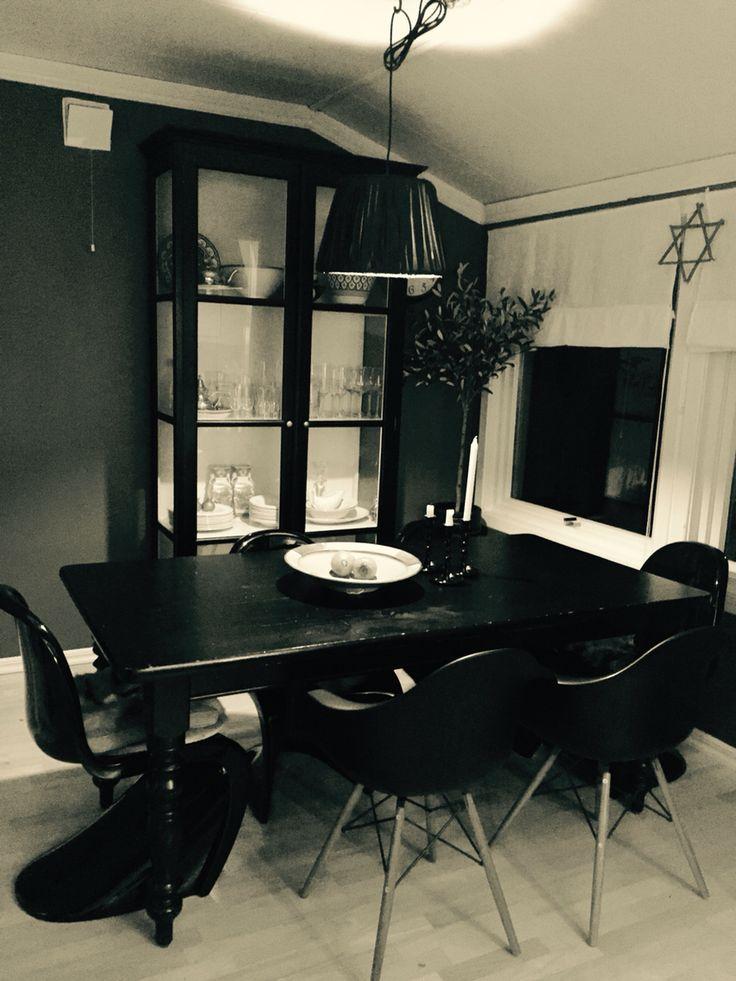 Diningroom !!