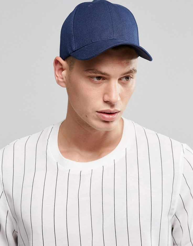 Get this GREGORYS's cap now! Click for more details. Worldwide shipping. Gregory's Baseball Cap In Navy - Navy: Baseball cap by Gregory's, Twill outer, Domed crown with eyelet vents, Curved peak, Adjustable snapback strap, Do not wash, 100% Polyester. Translating the catwalk to the sidewalk, accessories label Gregory's looks to fill the gaps in your smart dress code with its debut collection. Wrap up your accessories game with its capes, ponchos and blanket scarves that keep you warm in the…