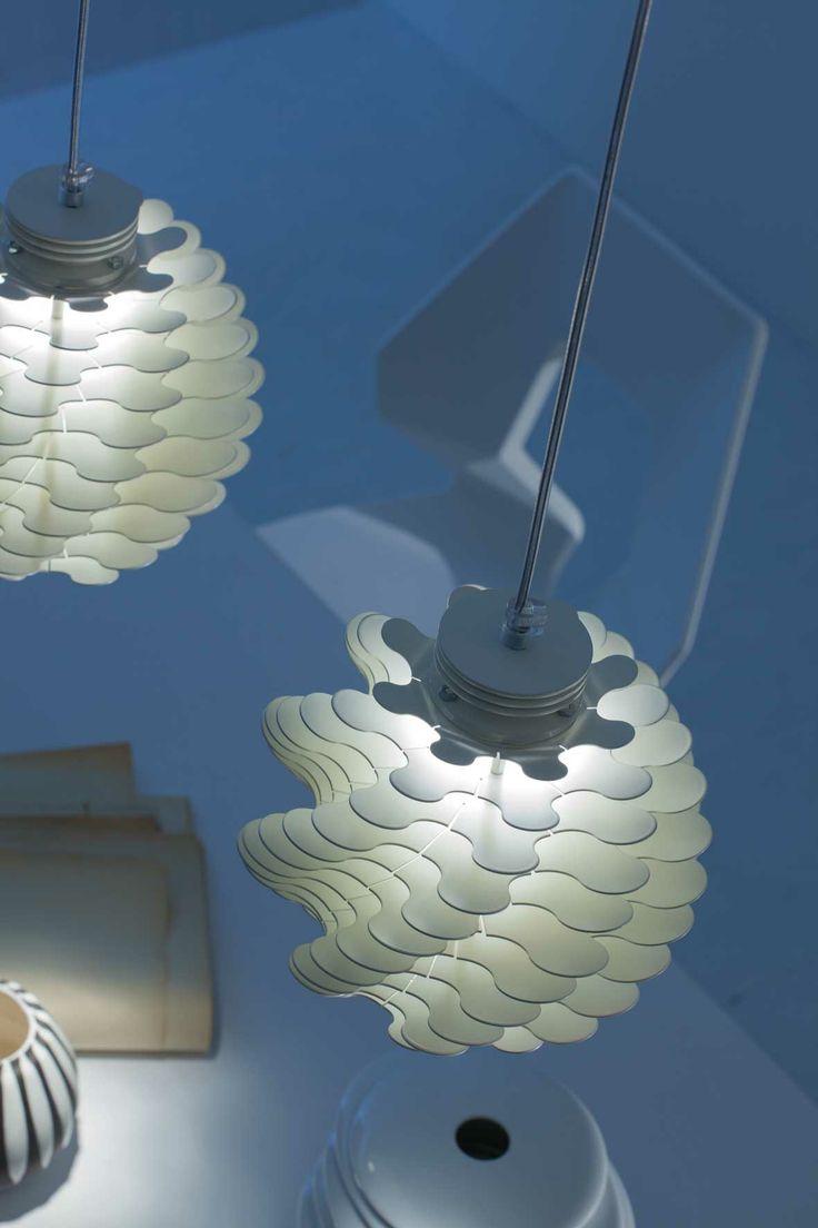 33 best Lucente + lumin line lighting in UAE images on Pinterest ...