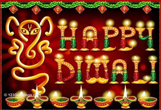 Dear Dadi and Bua,  Wishing you a very auspicious and happy Diwali from New York… 14f9156c69daedc4ca951fc913c17b9c  diwali greetings diwali cards