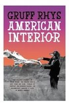 American Interior review – a Super Furry Animal heads for the frontier | Books | The Guardian
