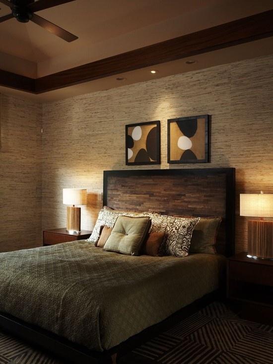 hawaiian ethnic retreat tropical bedroom hawaii by willman interiors gina willman asid
