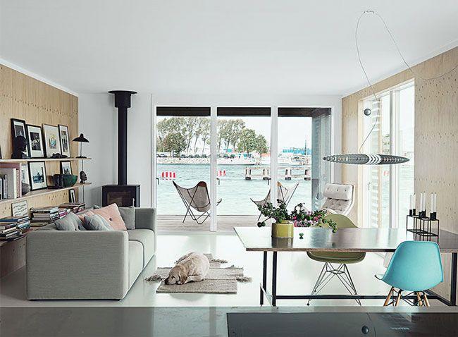 Modern-Floating-Home-in-Copenhagen05