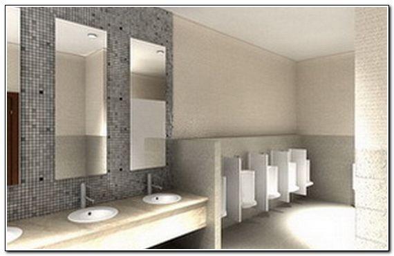 232 best public toilets images on pinterest - Interior design for washroom ...