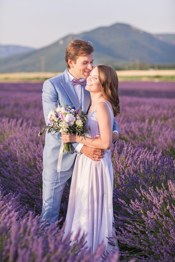 bridal - groom - Provence - wedding in Provence - wedding planner: Laura Dova Weddings - www.lauradovaweddings.com Photography by Philip Andrukhovich