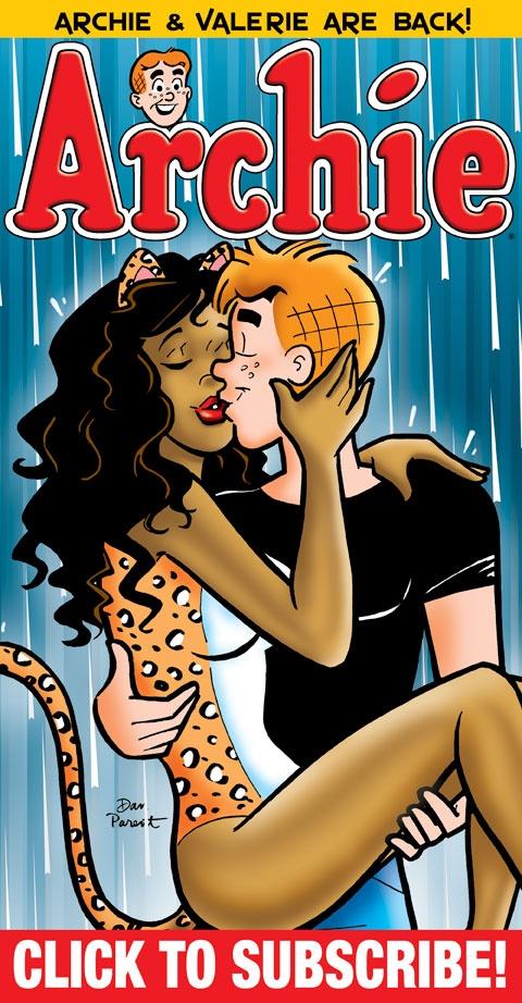 Marlon brando bisexual releationships