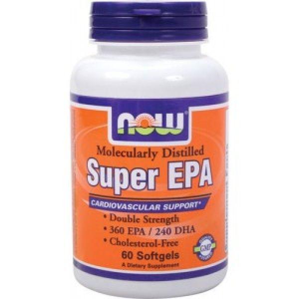 super epa 90 | fish oil fish oil | nutritional supplement epa | super epa dha | epa fish oil | super omega 3 epa dha | fish oil