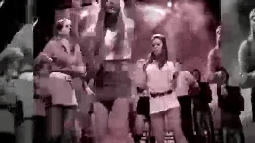 Runaways - 18th Floor Girl - https://www.garage-rock-radio.com/runaways-18th-floor-girl.html/