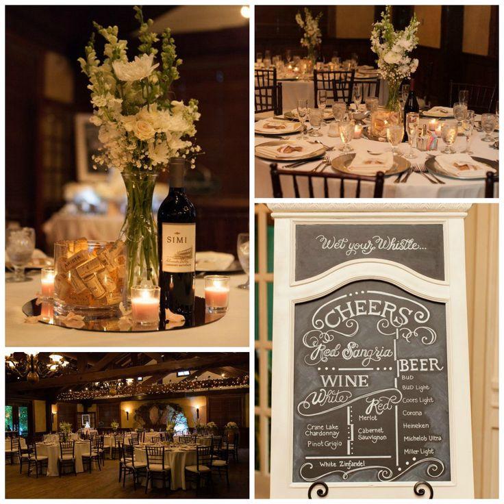 Historic Dubsdread Wedding | Chad and Kinsley | Orlando Wedding Photographer  Florist Vicki McCullough