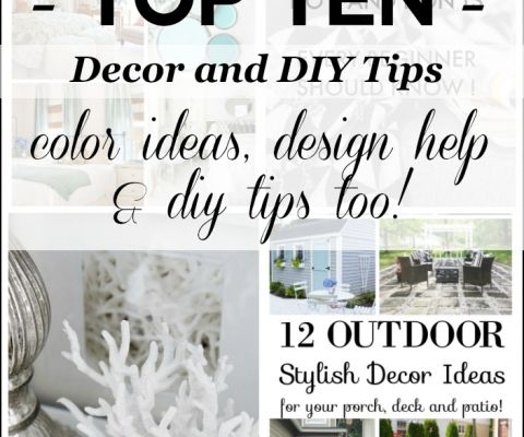 25+ best ideas about Four tops on Pinterest | September 1 ...