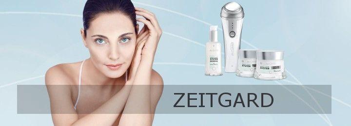 Die Problemlösung für gutes Aussehen und schöne Haut ist der LR ZEITGARD sein. Professionelles Anti-Age Management für Zuhause. LR ZEITGARD Informationen sind auf der Website vorhanden.