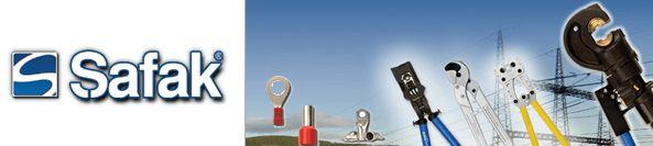 Şafak Elektrik ürünleri somelpa dan alınır.  http://www.somelpa.com.tr/safak-elektrik/