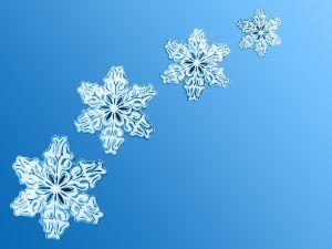 Snowcoming School Spirit Week Ideas