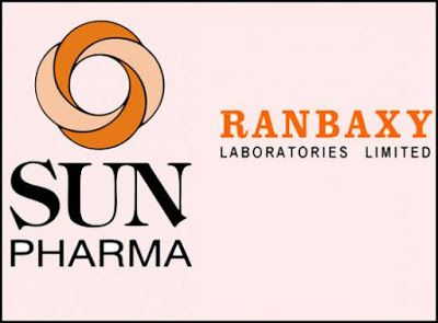 Drug major Sun Pharmaceutical Industries on Wednesday said it has received approval from the US health regulator for its new drug application for acne treatment medicine--XiminoTM extended-release capsules. - See more at: http://ways2capital-review.blogspot.in/2015/08/sun-pharma-gets-usfda-approval-for-acne.html#sthash.OBisNDqH.dpuf