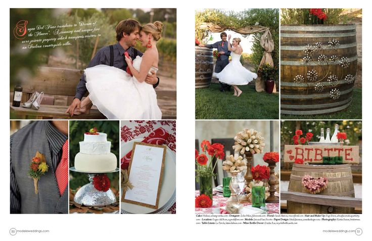 new wine country decorating ideas home design wonderfull photo in with italian wedding themes fall winery