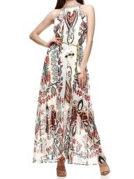 Dresses | Prom Dresses and Maxi Dresses | CHOiES