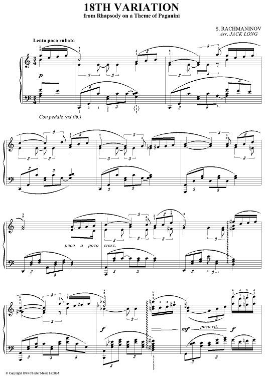 theme from mahogany sheet music pdf