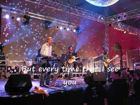 68 Best Images About Mltr Music Amp Lyric On Pinterest