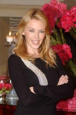 Kylie Minogue #poster, #mousepad, #tshirt, #celebposter