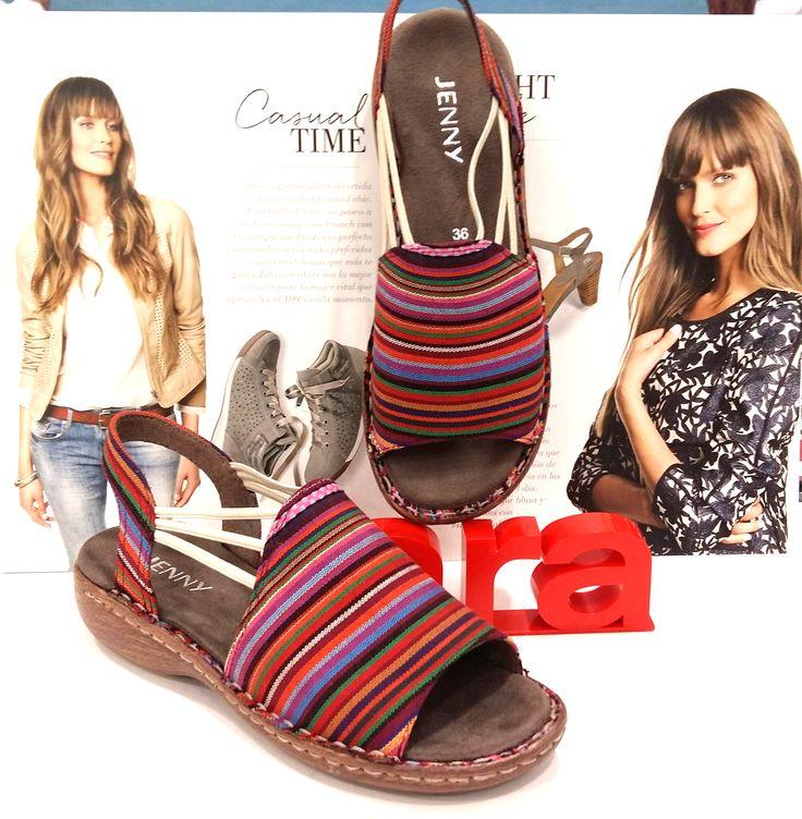 Formales Para Zapatos Negros Pdwcco Ara Hawaii Mujer 0mNy8wvnOP