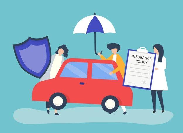 Do You Have The Right Type Of Auto Insurance Insurance Arizona Az Auto Car Collision Tips Insurance Sales Auto Insurance Quotes Insurance Humor