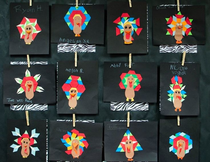 Best 25 first grade crafts ideas on pinterest first for Turkey crafts for first grade