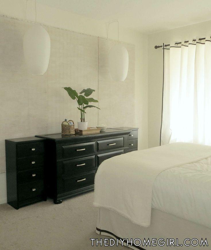 1000+ Ideas About Zen Bedrooms On Pinterest
