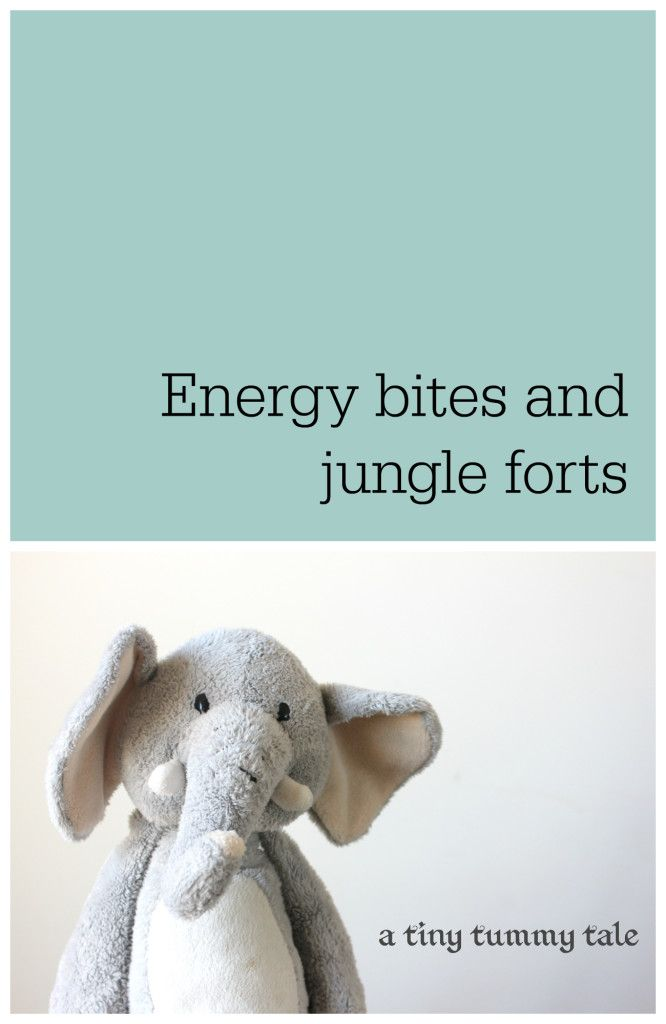 Make new food fun with a story! Meet Lola the little elephant and her jungle friends in this fun kids adventure! Fun activity for mom and healthy kids:)
