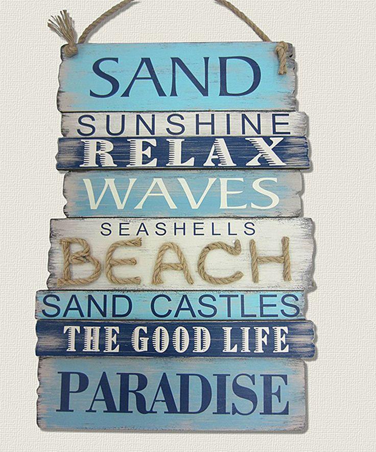 Les 49 meilleures images à propos de beach house sur Pinterest