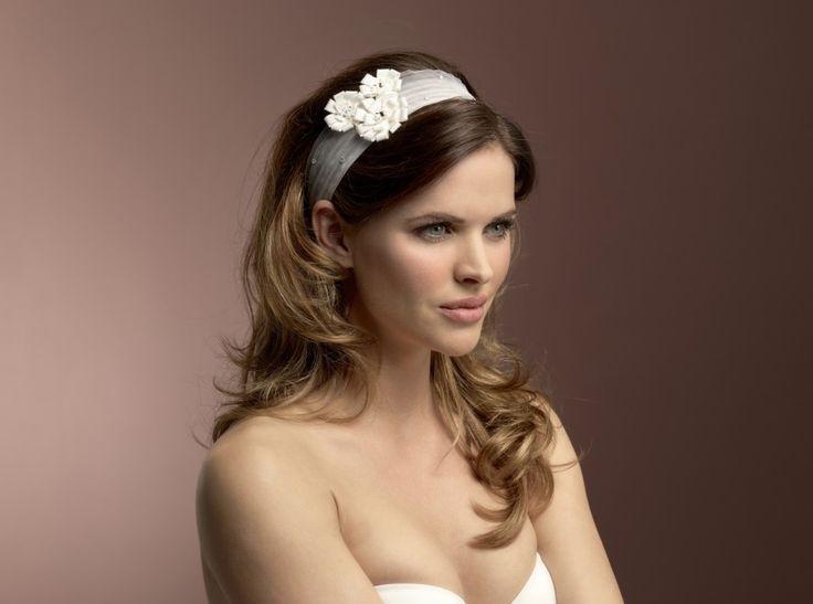 Αξεσουάρ νύφης,Ν. Λάρισας,Bouchlarioti Bridal www.gamosorganosi.gr